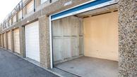 La succursale Access Storage – Edmonton, située au 6075, rue 88 N.-O., a la solution d'entreposage en libre-service qu'il vous faut. Réservez dès aujourd'hui!