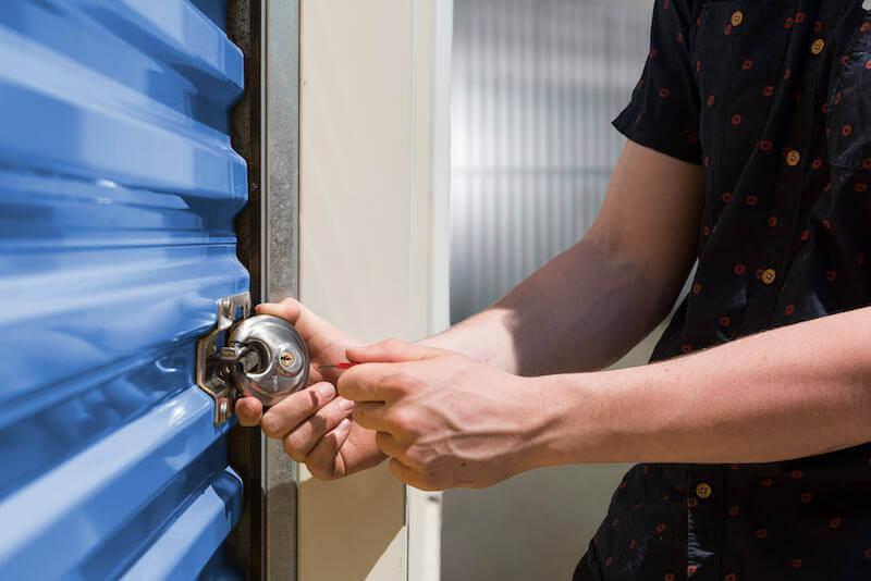 La succursale Access Storage – North York, située au 3680, avenue Victoria Park, a la solution d'entreposage qu'il vous faut. Réservez dès aujourd'hui!