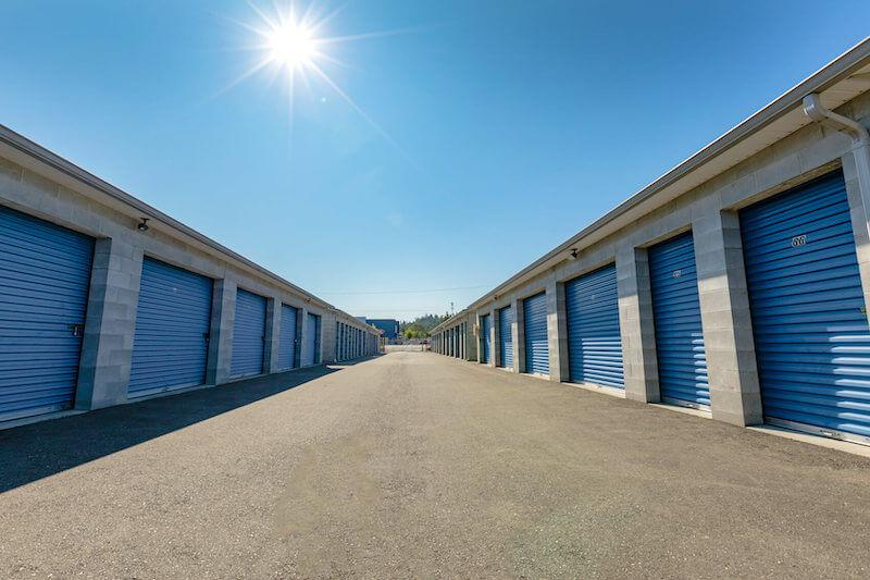 [Formerly Storage For Your Life] Rent Parksville storage units at 1020 Herring Gull Way #27. We offer a wide-range of affordable self storage units and [...]