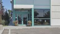 La succursale Access Storage – Calgary Ouest, située au 36 Bowridge Drive N.-O., a la solution d'entreposage qu'il vous faut. Réservez dès aujourd'hui!