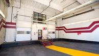 La succursale Access Storage – Edmonton Sud-Ouest, située au 2260 Ellwood Drive S.-O., a la solution d'entreposage qu'il vous faut. Réservez dès aujourd'hui!