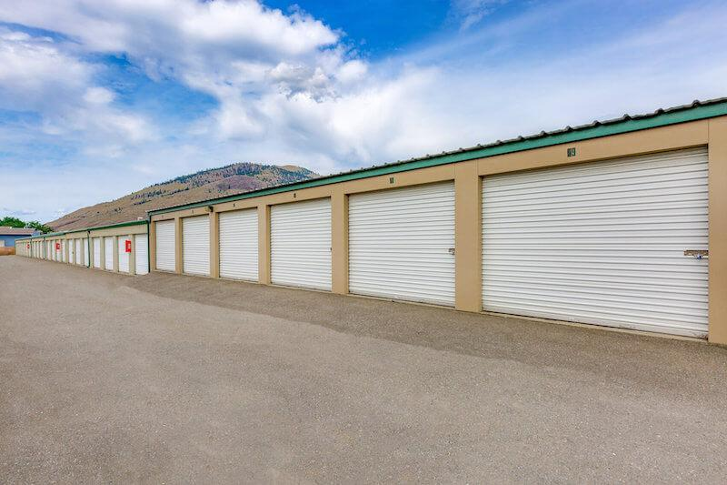 [Formerly Storage For Your Life] Rent Kamloops storage units at 1271 Salish Road D. We offer a wide-range of affordable self storage units and your first [...]