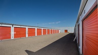 Rent Red Deer South storage units at 88 Petrolia Drive. We offer a wide-range of affordable self storage units and your first 4 weeks are free!