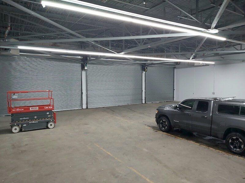 Rent downtown Hamilton storage units at 391 Victoria Ave. We offer a wide-range of affordable self storage units and your first 4 weeks are free!