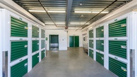 Rent Surrey storage units at 13498 73 Ave. We offer a wide-range of affordable self storage units and your first 4 weeks are free!
