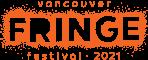 Vancouver Fringe 2021